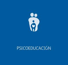 Psicoeducación