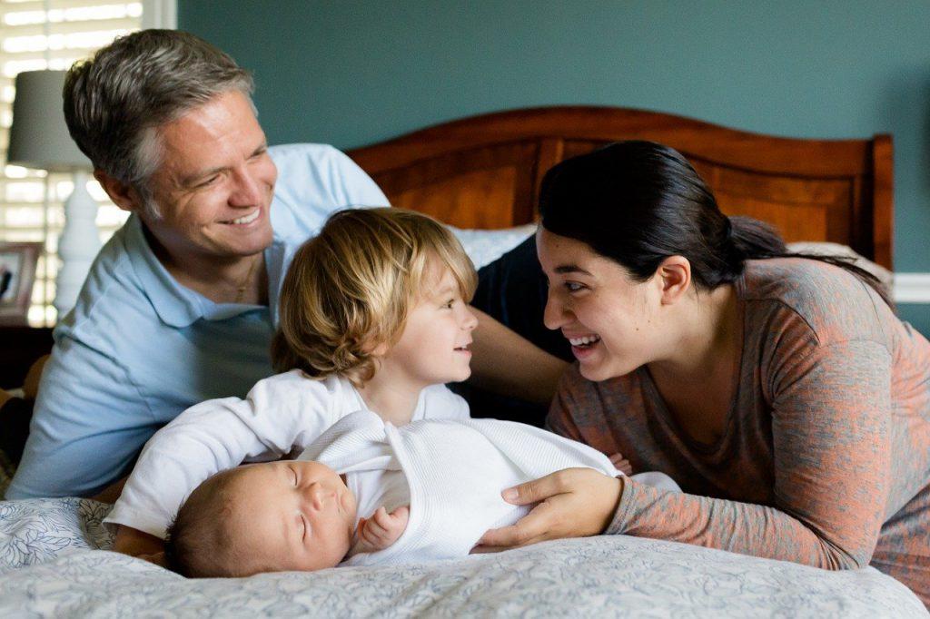 family, kids, baby-457235.jpg